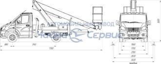 10nextt315-318b