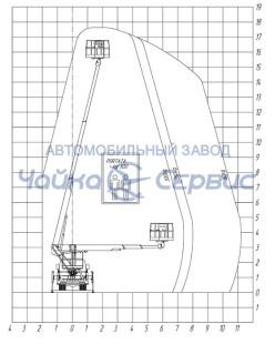t-318-300-kg-10
